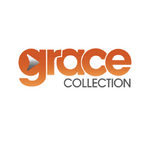 GRACE COLLECTIONS