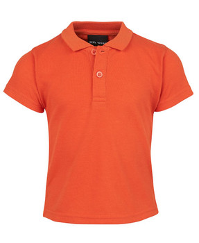 INFANT 210 POLO 2IP