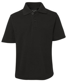 KIDS 210 POLO 2KP