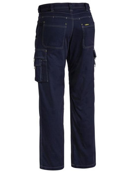 COOL VENTED LIGHT WEIGHT CARGO PANT BPC6431