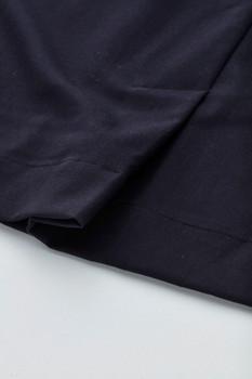 Womens Comfort Waist Cargo Skirt CL956LS