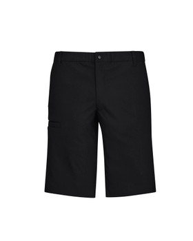 Mens Comfort Waist Cargo Short CL960MS