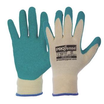 ProChoice® Prosense Diamond Grip Gloves 342DG pk12
