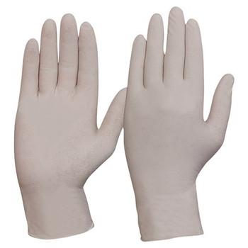 ProChoice® Disposable Latex Powder Free Gloves 100pk MDLPF 10 box