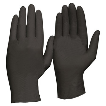 ProChoice® Disposable  Nitrile Powder Free Gloves MDNPF 10 box