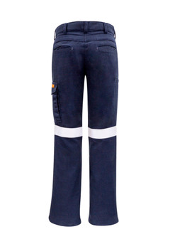 ZP522  WOMENS TAPED CARGO PANT