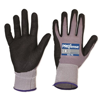 ProChoice® Prosense Maxi-Pro Gloves NPN PK12