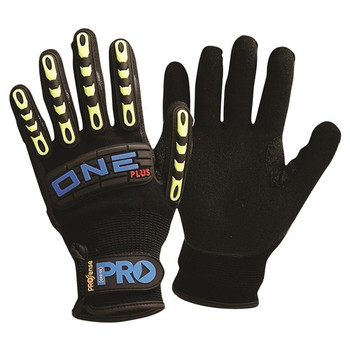 ProChoice® ProSense ONE - Plus Anti Vibration Glove ONNFRBP