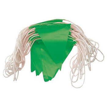 ProChoice® 30M Day Bunting GreenProduct  BUN30GN