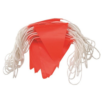 ProChoice® 30M Day Bunting Orange BUN30