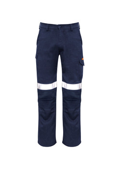 ZP521  MENS TAPED CARGO PANT