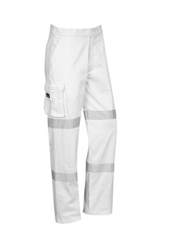 ZP920  MENS BIO MOTION TAPED PANT