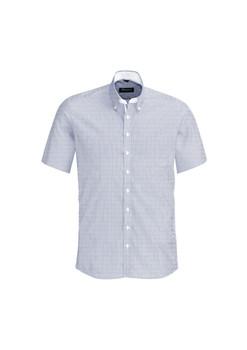 Mens Fifth Avenue Short Sleeve Shirt 40122