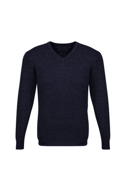 Mens Advatex Varesa Pullover A59520