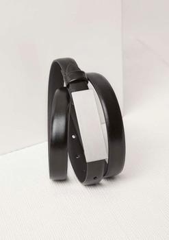 Womens Belt RA972L