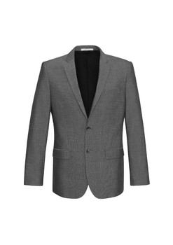 Mens Slimline Jacket 80313
