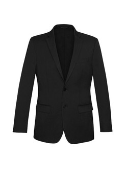 Mens Slimline Jacket 80113