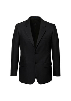 Mens 2 Button Jacket 80111