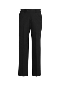 Mens Adjustable Waist Pant 74014