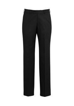 Mens Adjustable Waist Pant Regular 70114R