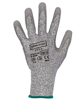 CUT 3 GLOVE (12 PACK) 8R010