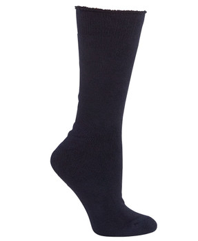 BAMBOO WORK SOCK 6WWSB