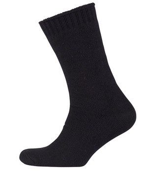 ULTRA THICK BAMBOO WORK SOCK 6WWSU