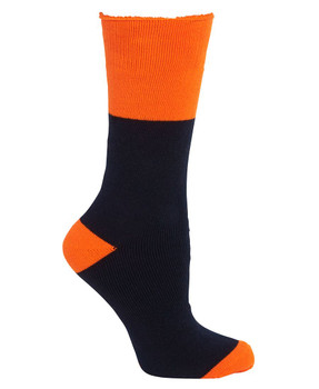 WORK SOCK (3 PACK) 6WWS