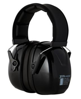 32DB SUPREME EAR MUFFS 8M001