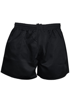 RUGBY MENS SHORTS - 1603