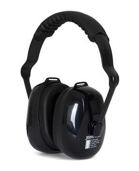 CLASS 5 EAR MUFF 8M055