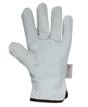 RIGGER/THINSULATE LINED GLOVE (12 PACK)