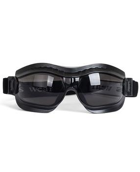 SEALER SPEC (12 PK) 8H005-BLACK/SMOKE