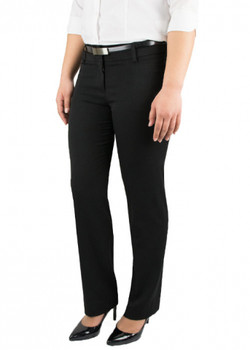 CLASSIC PANT LADY PANTS - 2800