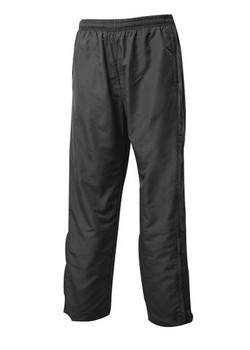 TRACKPANT KIDS TRACKPANTS RUNOUT - 3600