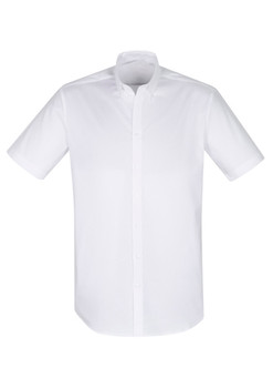 Camden Mens Short Sleeve Shirt