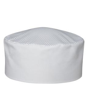 Chef's Vented Cap 5CVC