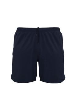Mens Tactic Shorts