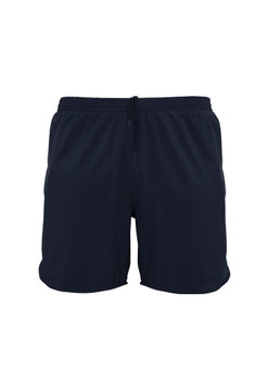 Kids Tactic Shorts ST511K