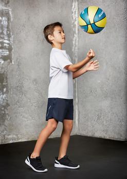 Kids Tactic Shorts ST511K