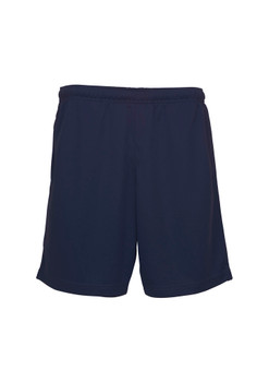 KIDS BIZ COOL™ SHORTS  ST2020b