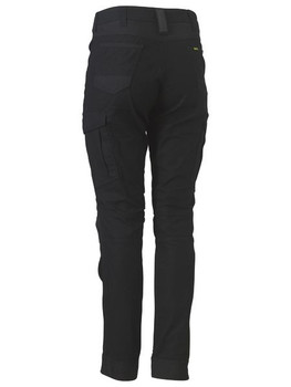 Womens Flex & Move™ Cargo Pants BPL6044