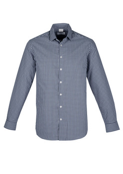 Mens Noah L/S Shirt RS070ML