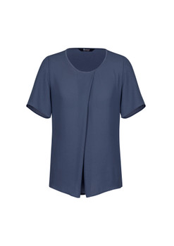 Womens Sydney T-Top RT065LS