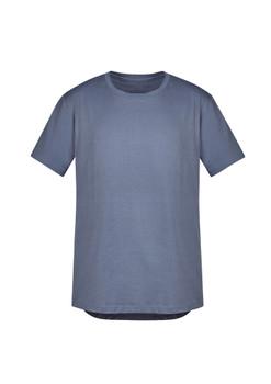 ZH135 Mens Streetworx Tee Shirt