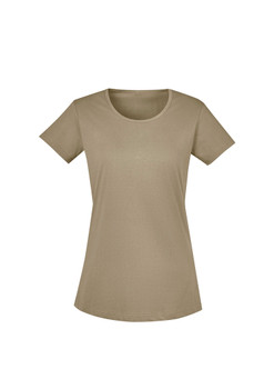 Womens Streetworx Tee Shirt ZH735
