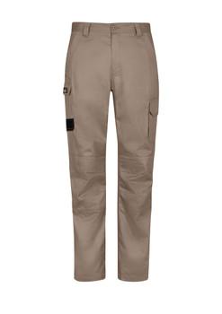 Mens Summer Cargo Pant (Regular) ZP145R