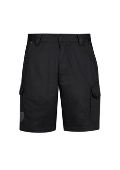 Mens Summer Cargo Short ZS146