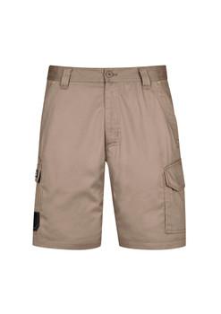 Mens Lightweight Outdoor Short ZS180