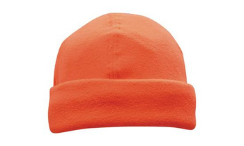 Luminescent Safety Beanie - Toque HW 3025